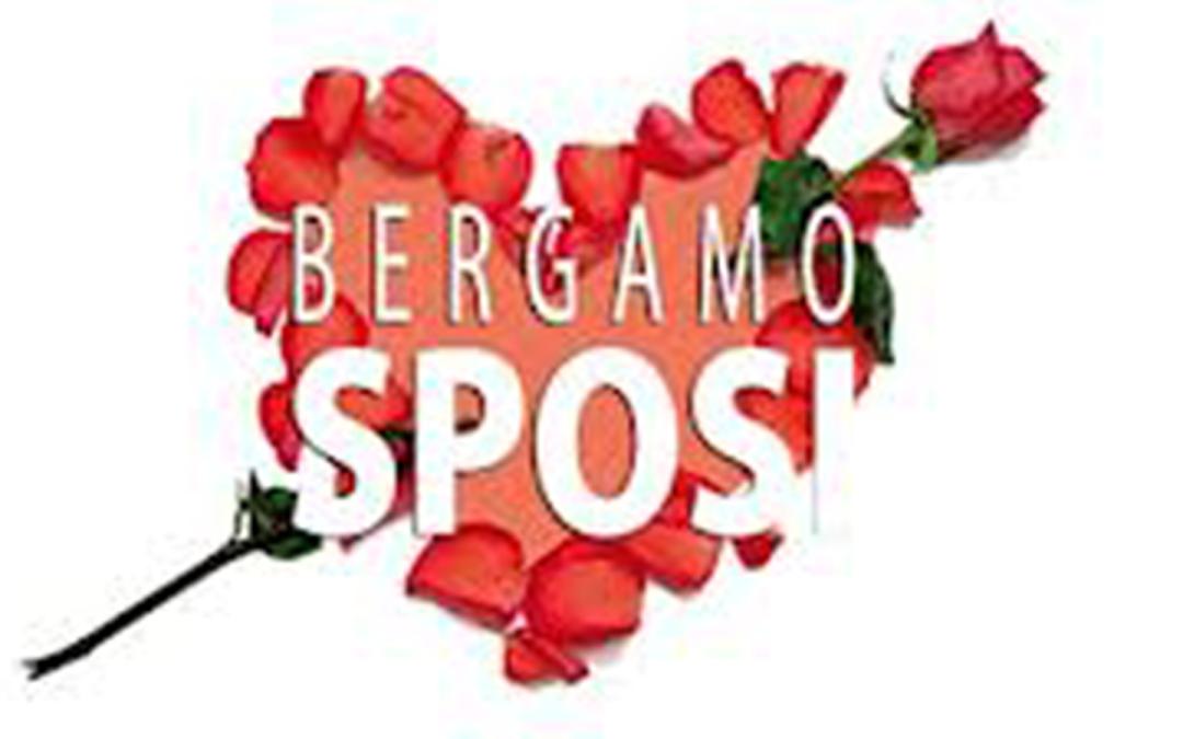 Fiera Bergamo Sposi